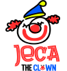 Children Entertainer Jeca the Clown